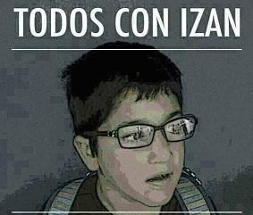 """La Casa de la Cultura de Miguelturra acoge """"Todos con Izan"""" el 27 de septiembre"""