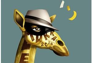 Abierto el plazo de inscripción para el concurso del cartel anunciador del Carnaval de Miguelturra del próximo año 2015