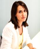 Ana Belén Rodríguez
