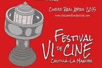 334 obras aspiran a ganar alguno de los premios de la sexta edición de FECICAM, Festival de Cine de Castilla-La Mancha