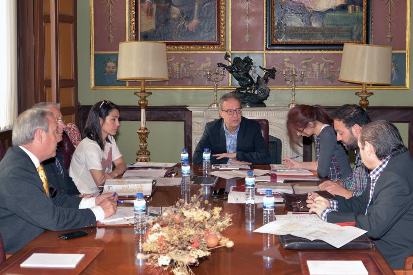 RSU y Ecovidrio vuelven a colaborar con FENAVIN para la recuperación de envases