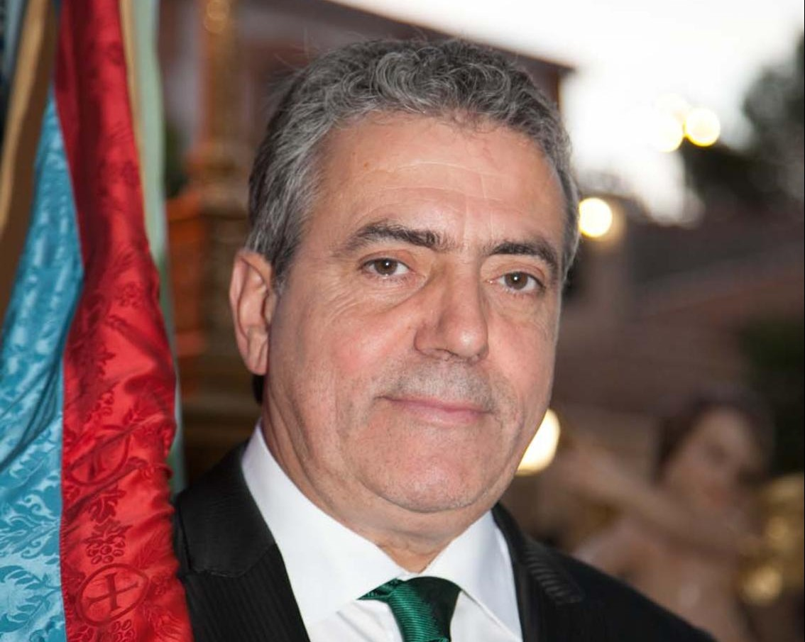 """Los hosteleros destacan que FENAVIN """"ha puesto a Ciudad Real en el mundo"""""""