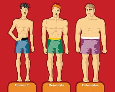 cabelleras masculinas