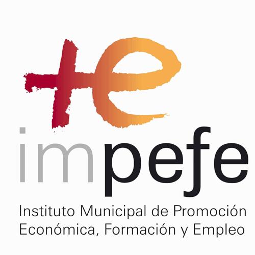"""Abierto el plazo de presentación de solicitudes para el Taller de Empleo """"Cervantes»"""