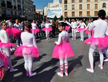 El Concurso Local de Murgas y Comparsas de Carnaval repartirá 900 euros en premios