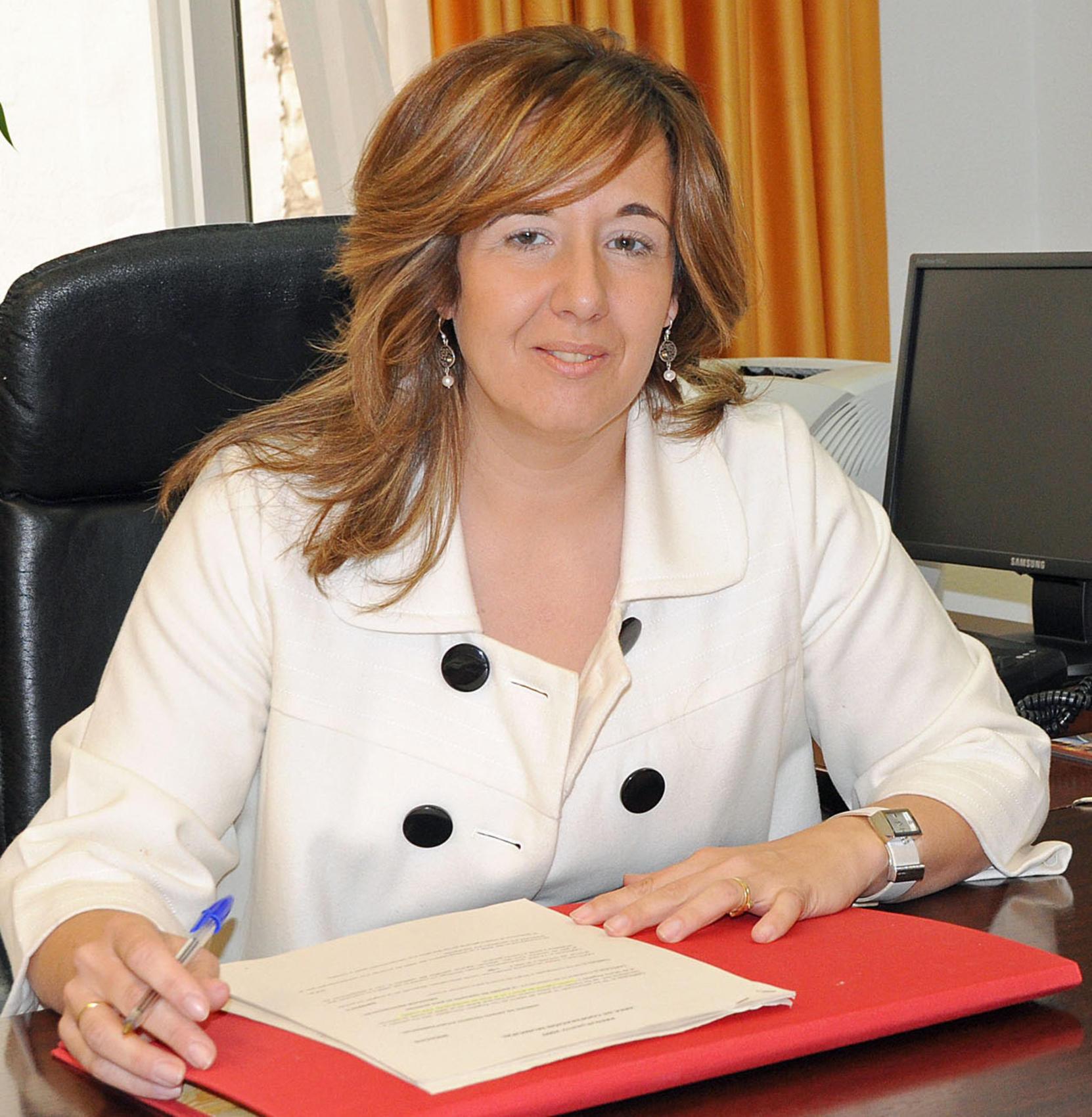 La Diputación ha concedido en 2015 más de mil ayudas destinadas a paliar la pobreza energética en la provincia