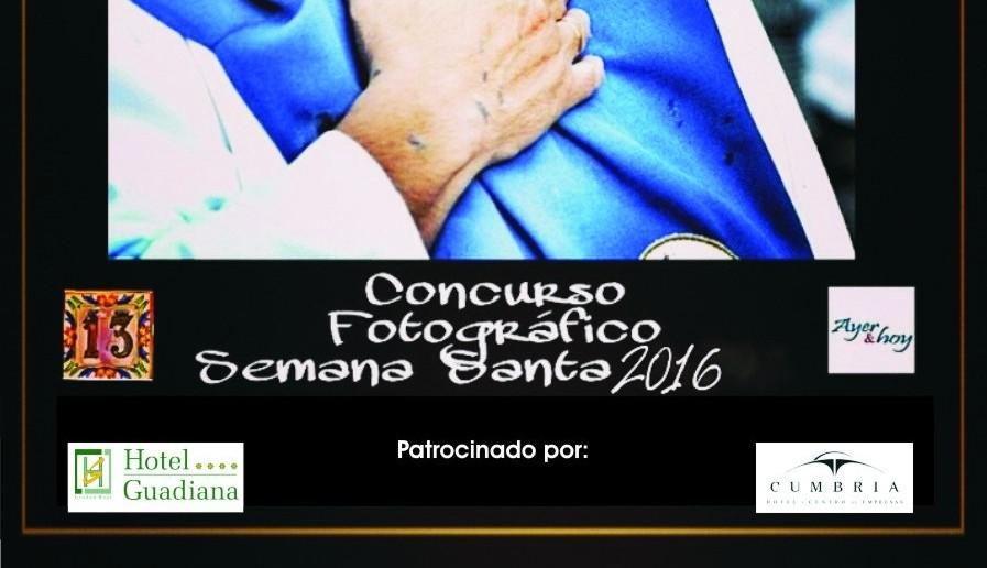 Revista Ayer y Hoy y @somosdistrito13 convocan la segunda edición de su concurso de fotografías de Semana Santa en Instagram