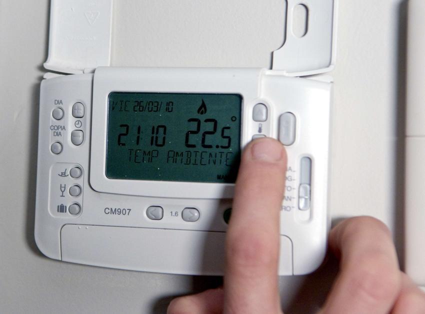 Los hogares castellano-manchegos pueden reducir el 27,5% su factura energética con cambios de hábitos y mejoras en el equipamiento