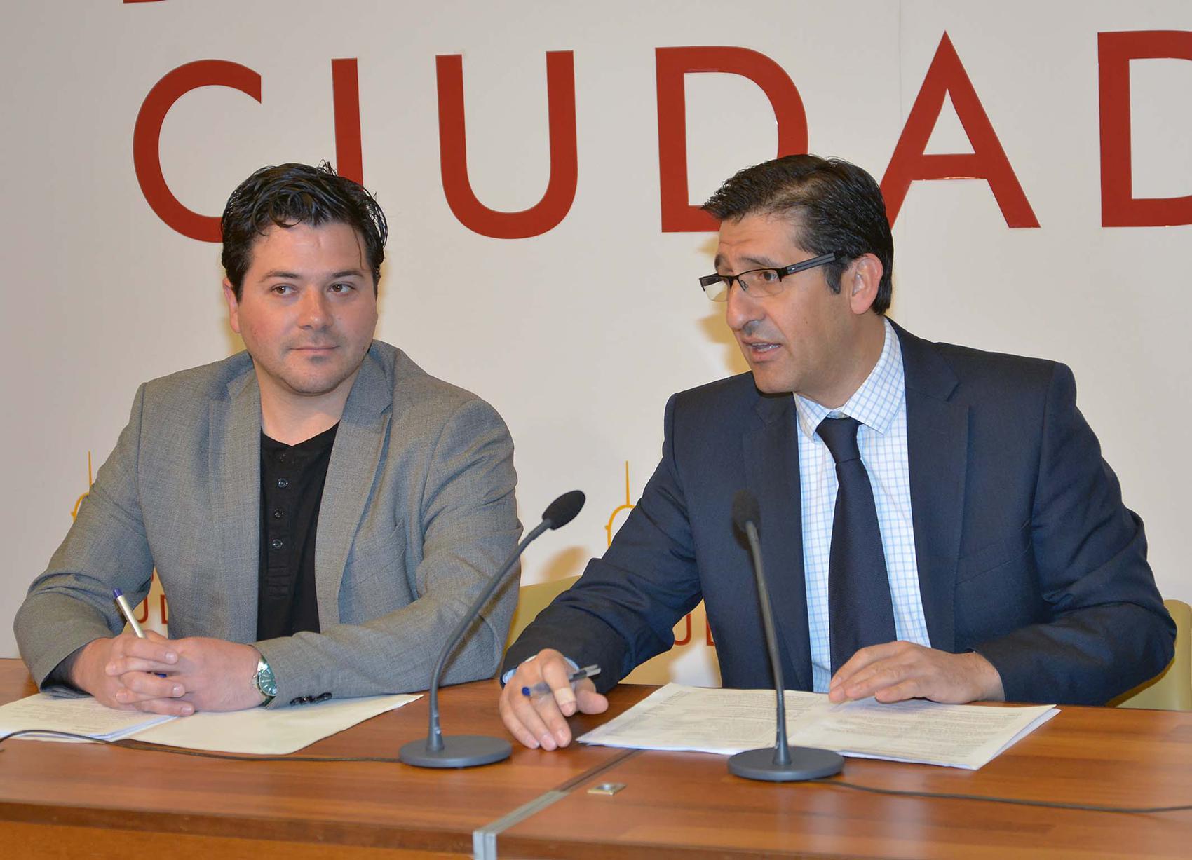 Convocada la XXVI edición de la Muestra Provincial de Teatro de la Diputación