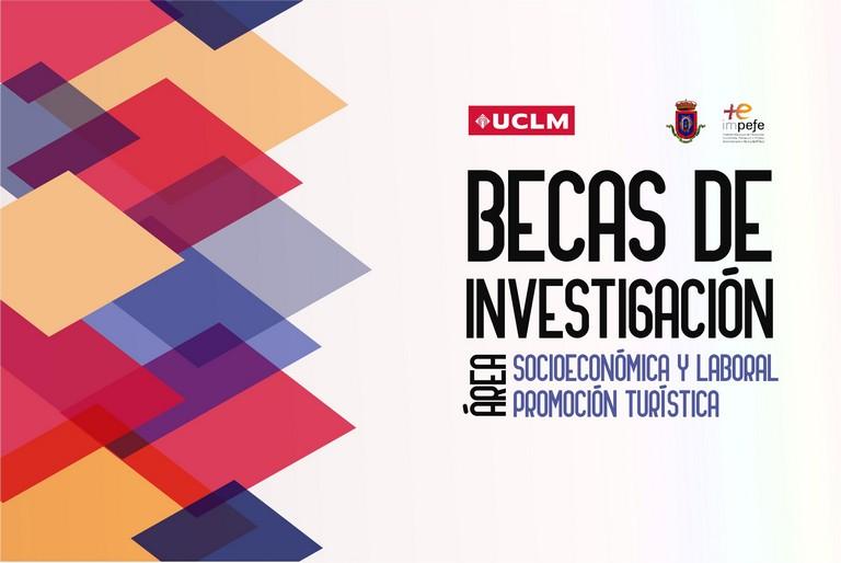 becas-de-investigacion-impefe