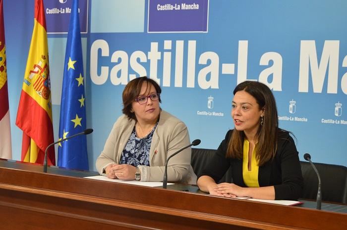 Antes de que acabe el año comenzarán las obras del nuevo colegio en la pedanía de Valverde