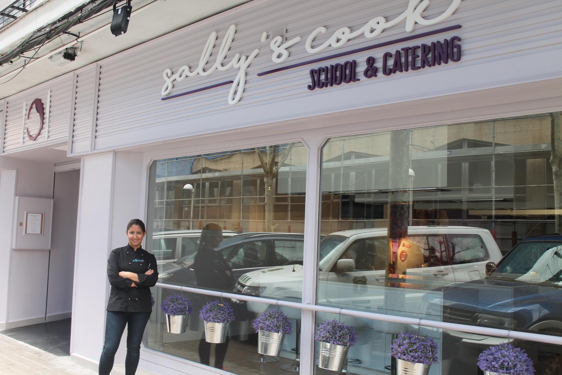 Cocinas Ciudad Real. Ofertas Muebles De Cocina Ciudad Real Online De ...