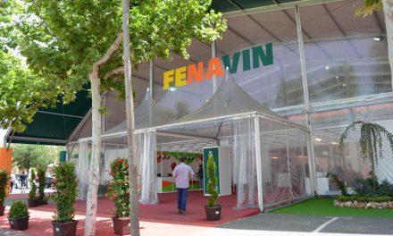 Ciudad Real y su comarca, al 100% de ocupación de cara a FENAVIN 2017