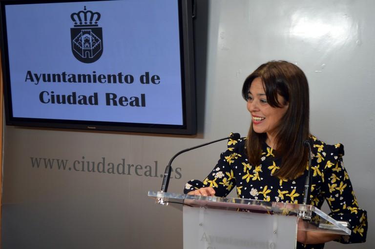 Zamora destaca el diálogo y la participación como pilares de los dos años de gobierno municipal