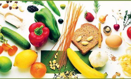 Sin gluten, no significa sano