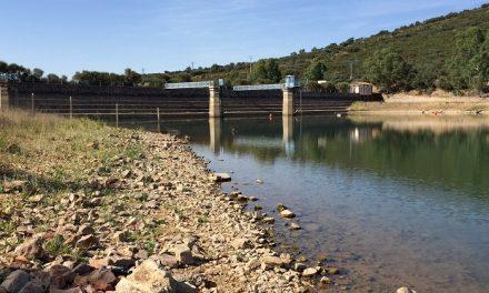Mejora la calidad del agua en la Mancomunidad de Servicios Gasset