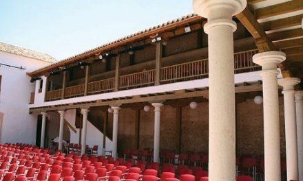 Abierta la venta de entradas para los festivales culturales de Torralba
