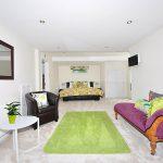 Renueva tu hogar… cuando sea necesario y en manos de profesionales