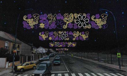 La Feria de Ciudad Real se iluminará con 600.000 leds