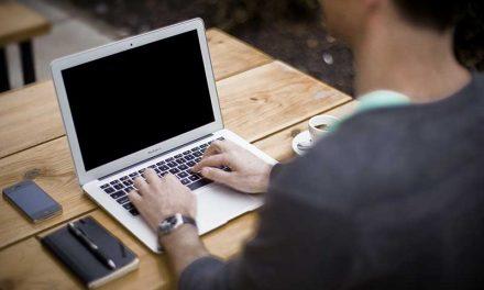 Vivir sin jefe: 5 motivos por los que debes empezar a pensar en montar tu propio negocio