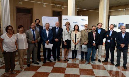La calidad del aire en las ciudades y sus posibles soluciones a debate en Ciudad Real