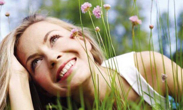 Cada vez más ecológicos y saludables