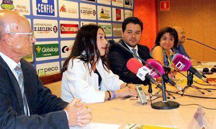 Ciudad Real acogerá el 22 de octubre la 22ª edición de la Quixote Maratón, la 7ª Media Maratón y el 3º Diez Mil de CLM