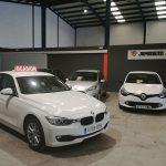 Jerezauto celebra el 23, 24 y 25 de noviembre los días especiales en vehículos de ocasión