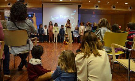 FECICAM invita a los creadores de cine más pequeños a poner en marcha su imaginación para el próximo Babycam