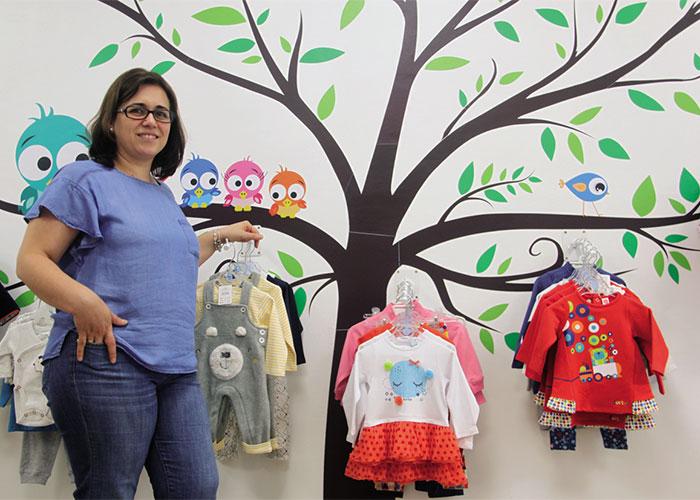 revisa 66240 aadbf Cucú Mamis and Babys: productos y servicios específicos para ...
