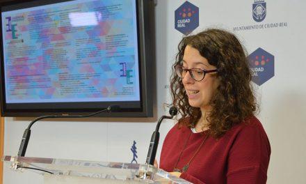 La Agenda Joven de Invierno incorpora un Festival Joven para conmemorar el Día Internacional de la Mujer