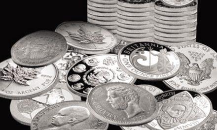 Algunas curiosidades sobre la plata
