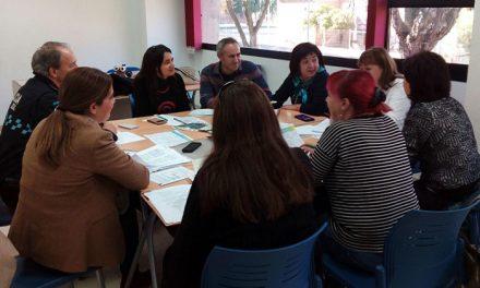 Se reduce el número de incidencias de absentismo en el primer trimestre del curso escolar en Ciudad Real