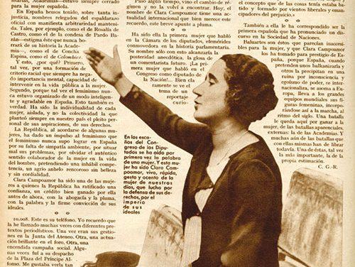 La huelga feminista abre una brecha entre las propias mujeres