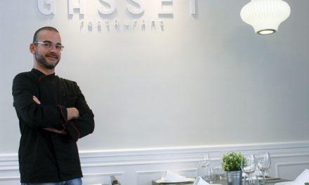 Gasset Restaurant
