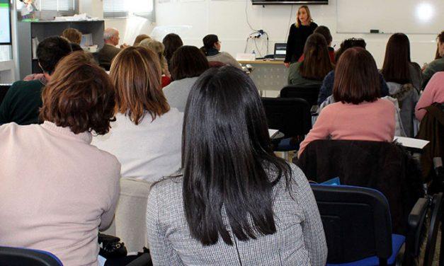 El COF de Ciudad Real emprende la recta final de su Curso de Atención Farmacéutica en Farmacia Comunitaria