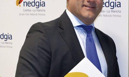 NEDGIA Castilla-La Mancha: una apuesta de futuro para responder a los retos energéticos