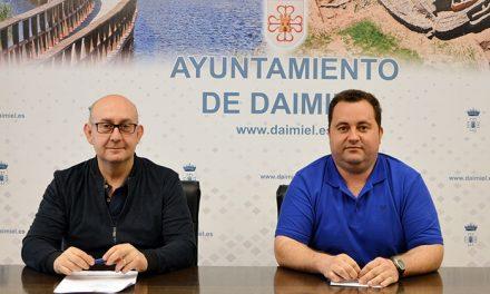 Las inscripciones para las actividades deportivas municipales de verano se abren el viernes 1 de junio