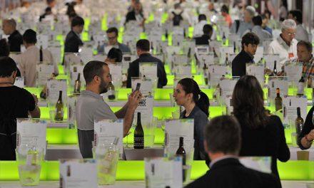Compradores y otros profesionales del sector del vino ya pueden acreditarse en FENAVIN 2019