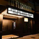 Abre sus puertas Restaurante La Floridiana, Sensorial Food en Ciudad Real