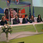 AFAMMER reivindica un mayor protagonismo de la mujer rural en las políticas de desarrollo sostenible