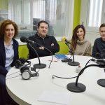 El Ayuntamiento de Daimiel apuesta por la calidad de los servicios al turista