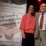 Viajes Playamonte celebra su 25 aniversario por todo lo alto sorteando un gran viaje a la India