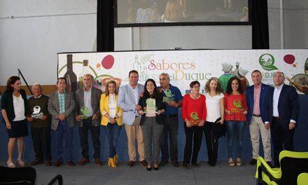FERDUQUE 2019 reconocerá a ganaderos, empresas y entidades de los Estados del Duque con los Premios Orgullo Rural