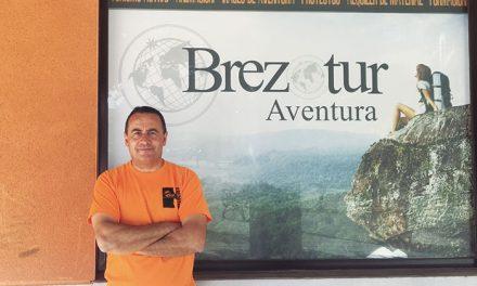 Brezotur: una empresa dedicada al turismo activo y animación para todos