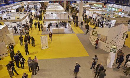 WOOE, la gran oportunidad de negocio para los productores españoles