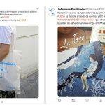 #MiVeranitoODS El desafío veraniego en forma de juego que la Coordinadora de ONGD de Castilla-La Mancha lanza en redes