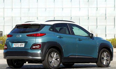 Hyundai instalará gratuitamente el punto de recarga al comprar uno de sus modelos 100% eléctricos