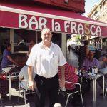 Bar La Frasca (Ciudad Real)