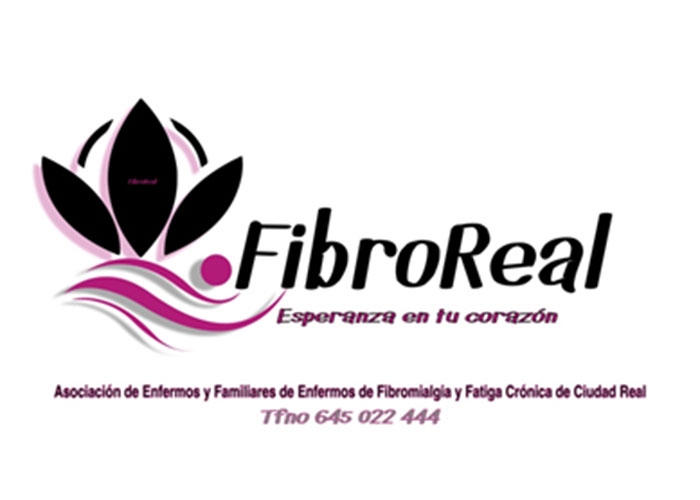 Dos años de lucha. Asamblea general y charla informativa FibroReal